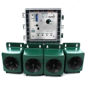 ultrasonic device